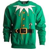 Christmas Tree Ugly Christmas <b>Sweater</b> - Xmas <b>Theme</b> Holiday ...