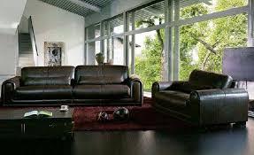 free shipping italian furniture sofa 2013 hot sale high quality genuine leather 123 sofafurniture buy italian furniture online