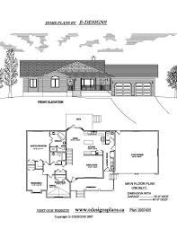 Basement  House Plans With Walkout BasementBrilliant Small Ranch Style House Plans x · kB · jpeg