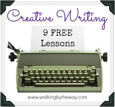 Free Resume Creator Download  resume creator  free resume software     Free Resume Examples For Jobs  free resume examples for jobs       free