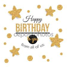 certificate happy birthday gift certificate template happy birthday gift certificate template picture
