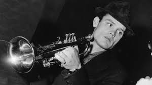 Born To Be Blue: <b>Chet Baker</b> In 5 Songs : A Blog Supreme : NPR