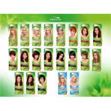 Отзывы о <b>Краска для волос</b> Joanna Collection Naturia Color