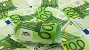 EU fondovi Mjera 4.1. Mjera 4.2. Program ruralnog razvoja