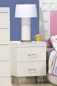 wonderful small bedside tables cheap cool gallery ideas awesome small bedside table