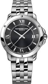 <b>Часы RAYMOND WEIL 5591</b>-<b>ST</b>-<b>00607</b> купить в интернет ...