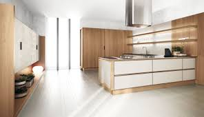Kitchen Furniture Sydney Home Office Designer Furniture Sydney For And Design Las Vegas