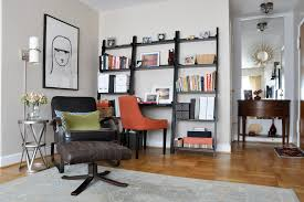 office furniture wall unit. wall units home office with desk furniture unit t