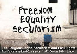 s on emaze article secularism in the constitution but based on secular basis like usa and in the secular world order the following items are referenced