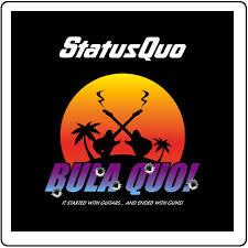status quo quo bula quo 2 cd