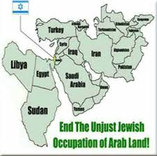 Think-Israel Quotes via Relatably.com