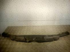 <b>Накладка на</b> телевизор <b>рамка</b> радиатора Honda Accord CL7 ...
