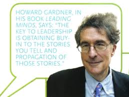 Howard Gardner's quotes, famous and not much - QuotationOf . COM