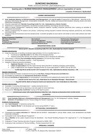 sample résumé chief executive officer chief operating officer ceo