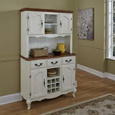 Corner Kitchen Hutch White New White Corner Kitchen Hutch The Corner Kitchen Hutch