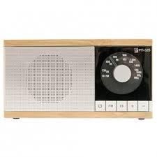 Купить <b>радиоприемник бзрп рп</b>-<b>325</b>. Цена, отзывы ...