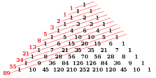 images?q=tbn:ANd9GcReXYi8ip0GkdxzyAPHkAxDOga0yPp-otNW-hhwXXogj5pEvFBwKg - Fibonacci Sequence - Facts and Trivia