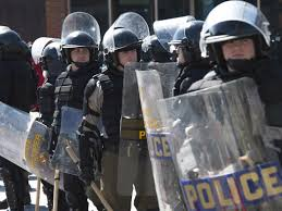 baltimore s police officers have been arrested at high rates baltimore s police officers have been arrested at high rates fivethirtyeight