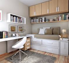 modern teens room the awesome as well teens room nice teen bedroom furniture in the shape of modernity designing city with the awesome teen bedroom furniture modern teen