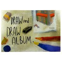 <b>Альбомы для рисования</b> – купить <b>альбом для рисования</b> по ...