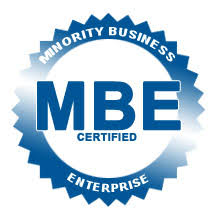 Image result for minority business enterprise wisconsin