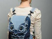 сумки: лучшие изображения (129) | <b>Backpack</b> purse, Leather ...