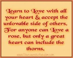 Image result for march wisdom words