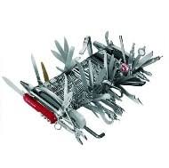 Швейцарские <b>ножи</b> 58 мм купить в Bestparts.ru