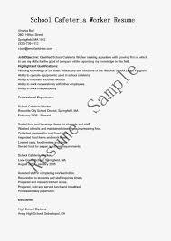 resume for older workers tk school cafeteria worker resume sample resume samples resume for older workers 16 04 2017