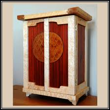 asian inspired upright jewelry box asian inspired furniture