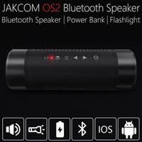 Speaker Spades <b>Australia</b> | New Featured Speaker Spades at Best ...