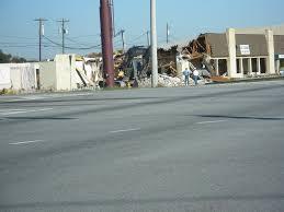 demolition of old building greenville shop moving property demolition of old building pb020002 jpg