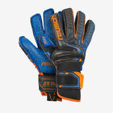 Kids <b>Goalkeeper Gloves</b> | Nike, adidas | Pro:Direct Soccer