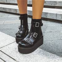 Punk Creepers Canada | Best Selling Punk Creepers from Top ...