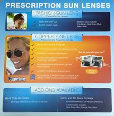 supercenter malerich dr lincoln il com thinking about updating your glasses don t forget about sunglasses too v