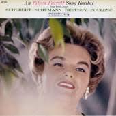 EILEEN FARRELL - farrell2