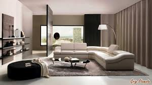 Living Room Design Furniture Zen Inspired Living Room Design Ideas Youtube
