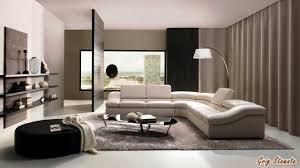 Of Living Room Interior Design Zen Inspired Living Room Design Ideas Youtube