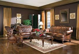 brown living room furniture ideas youtube brown living room furniture ideas