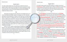 hire essay writer australia post   help coursework hire essay writer australia post