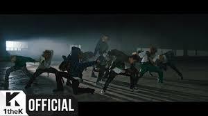 [MV] THE BOYZ(더보이즈) _ <b>TATTOO</b> - YouTube