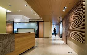 office interiors capital office interiors