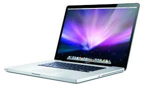 <b>Ноутбук Apple</b> MacBook Pro <b>13.3 Retina</b> i5/8/128SSD/WiFi/BT/MacOS