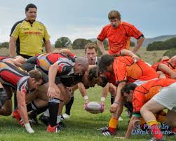 Image result for adult rugby