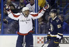 alex ovechkin joins elite fraternity in reaching goal mark for alex ovechkin joins elite fraternity in reaching 50 goal mark for seventh time the washington post