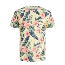 Купить <b>футболку</b> с коротким рукавом для мальчика по ...