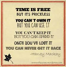 Image result for time is
