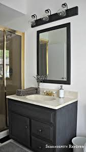 1000 images about bathroom ideas on pinterest easy bathroom updates butcher block countertops and bathroom vanity lighting bathroom bathroom vanity lighting