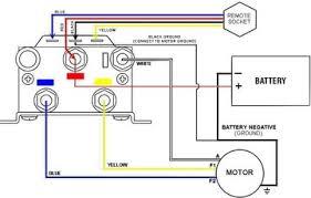 wiring diagram for volts wiring diagram schematics 120 volt motor wiring diagram nilza net