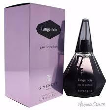 <b>Givenchy L'Ange Noir</b> EDP Spray for Women 2.5 oz in 2020 ...
